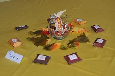9 17 Beltran Wedding