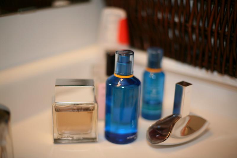 Da perfume
