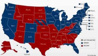 ABC MAP1
