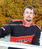 September 15, 2007 Redbud's Pit Shots Adam Jarrell # 42 AC Delco TSS Modified