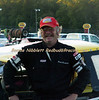 September 15, 2007 Redbud's Pit Shots Barrie Bostwick # 99C AC Delco TSS Modified
