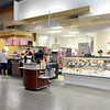 Stone Fired Pizza and Ben & Bill's Deli in Price Chopper Wednesday, September 11, 2013 in Latham, N.Y.. (J.S.CARRAS/THE RECORD)