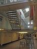 Peterhead Prison Museum - D Hall