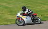 Grampian Motorcycle Convention - 4th September 2016