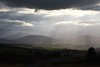 Ben Rinnes from Corsemaul on Sunday 4th September 2016