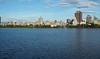 Jackie Kennedy Onassis Reservoir - Central Park