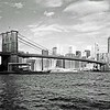 Brooklyn Bridge - Leica M6 35mm lens