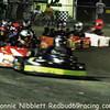 DE9-24-10US13KartClub-2nd-3IMG_3018 jpg-c