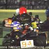 DE9-24-10US13KartClub-2nd-3IMG_3011 jpg-c