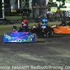 DE9-24-10US13KartClub-2nd-3IMG_3027 jpg-c