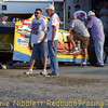 September 25, 2010 Redbud's Pit Shots Delaware International Speedway Last Points Race For 2010