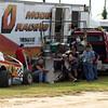 September 6, 2009 Redbud's Pit Shots Georgetown Speedway, Georgetown, DE