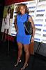 Serena Williams<br /> <br /> photo by Rob Rich © 2009 robwayne1@aol.com 516-676-3939