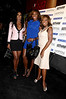 Kelly Rowland, Serena Williams, Star Jones<br /> photo by Rob Rich © 2009 robwayne1@aol.com 516-676-3939