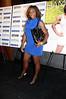 Serena Williams<br /> photo by Rob Rich © 2009 robwayne1@aol.com 516-676-3939