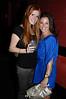 Kate Ferguson,Christina Cavallo<br /> photo by Rob Rich © 2009 robwayne1@aol.com 516-676-3939