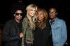 Marilyn Crawford and friends<br /> photo by Rob Rich © 2009 robwayne1@aol.com 516-676-3939