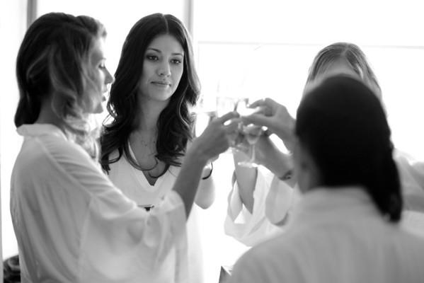 Serna Macia/Hudnall Wedding Sept 7th, 2013