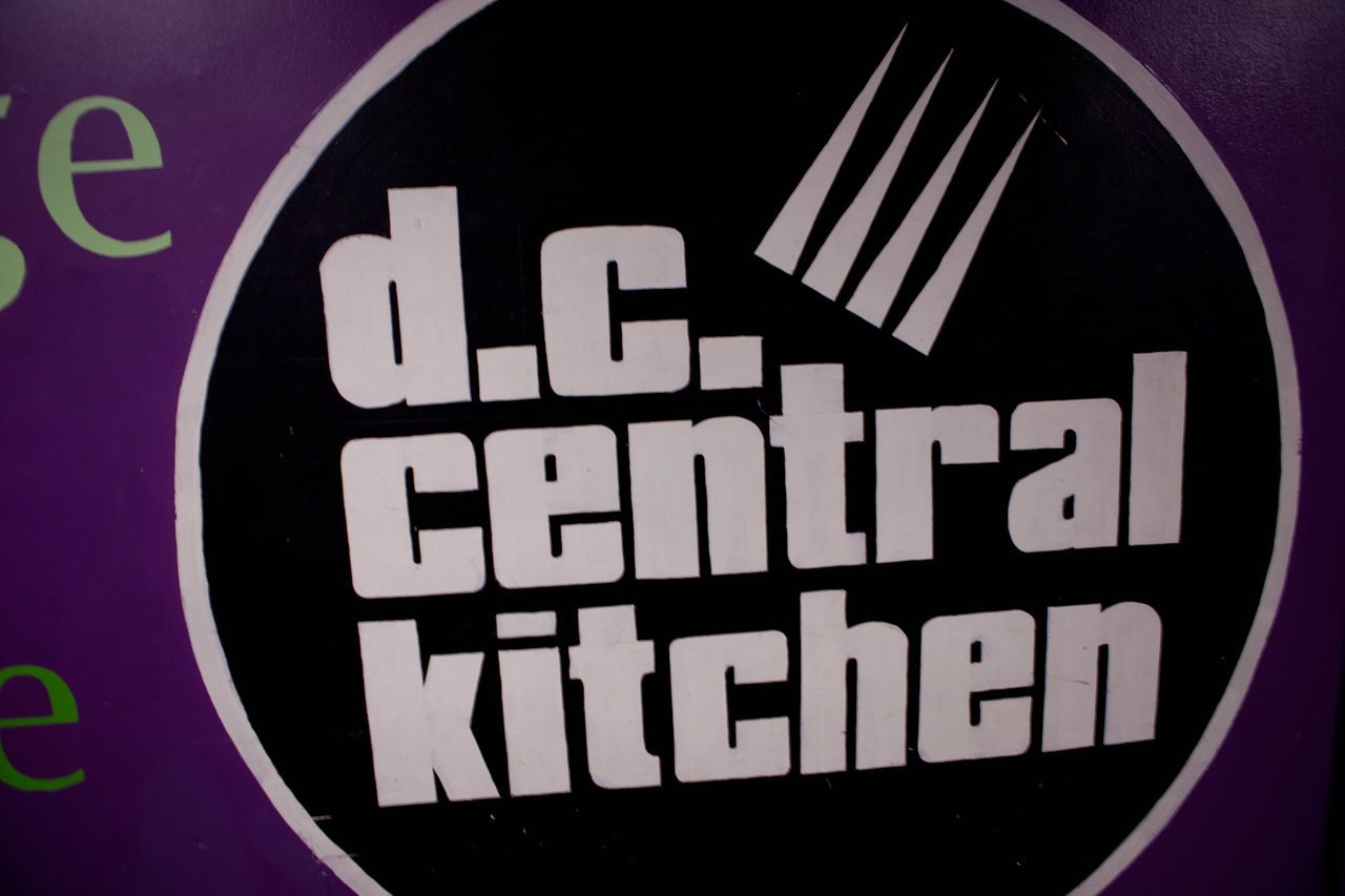 DC Central Kitchen turns leftover food into millions of meals for thousands of at-risk individuals while offering nationally recognized culinary job training to once homeless and hungry adults.