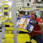 Amazon-Jobs