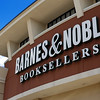 Barnes and Noble Holiday Sales