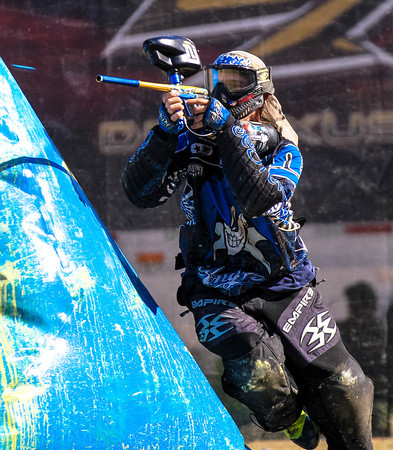 "<div class=""headline""><span class=""service_headline"">Paintball Events</span></div> <span class=""service_caption"">Need photos of you and your team?</span> <h3 class=""service_price"">Starting at $150 (paid in advance) and includes:</h3> <ul class=""service_list""> <li>Coverage of the whole event</li> <li>Private or Public online gallery</li> <li>Reasonable Travel</li> <li>Single prints and enlargement are available to purchase online as well</li> </ul> <span class=""contact"">Need More information, please <a href=""mailto:dave@aztekphotos.com"">Contact Me.</a></span>"