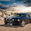 Reno Automotive Photographer
