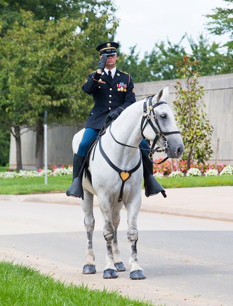 Sgt  Willie Rowe 048
