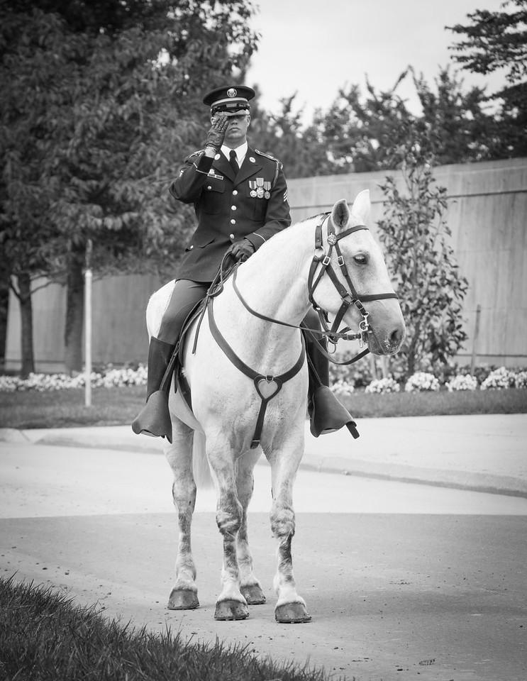 Sgt  Willie Rowe 050