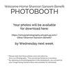 shannon sansom photobooth instructions