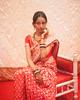 Shantala & Janahan-441