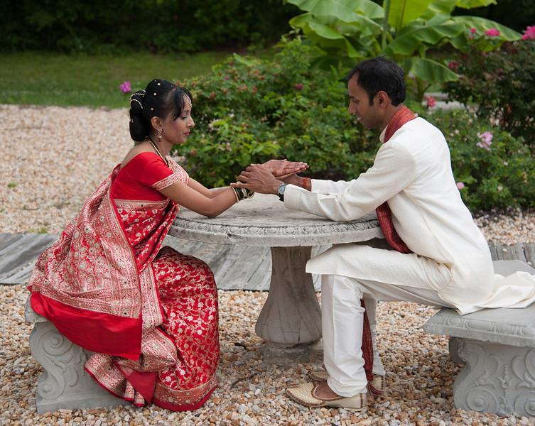 Shantala & Janahan-502
