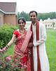 Shantala & Janahan-492