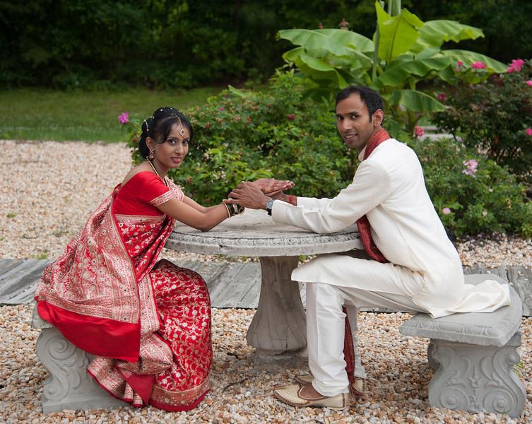 Shantala & Janahan-505