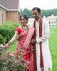 Shantala & Janahan-489