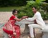 Shantala & Janahan-506