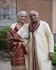 Shantala & Janahan-501