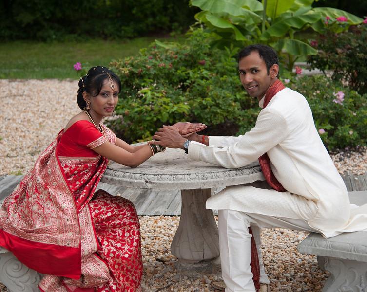 Shantala & Janahan-507