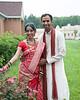 Shantala & Janahan-491
