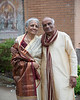 Shantala & Janahan-500