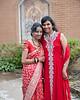 Shantala & Janahan-496