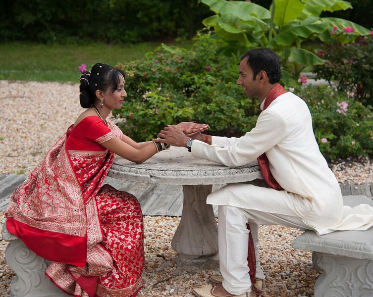 Shantala & Janahan-503