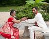 Shantala & Janahan-508