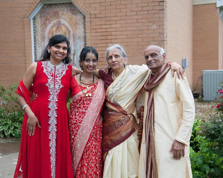 Shantala & Janahan-499