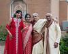 Shantala & Janahan-497