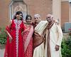 Shantala & Janahan-498