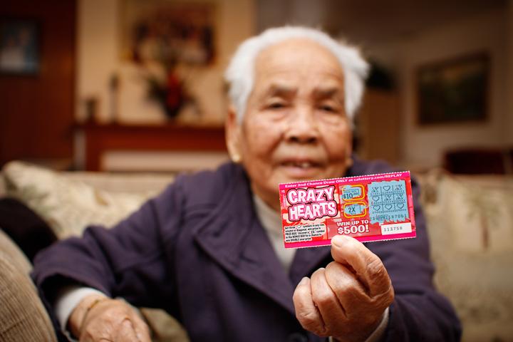 IMAGE: http://jrassavong.smugmug.com/photos/i-mHCsCVS/0/L/i-mHCsCVS-L.jpg