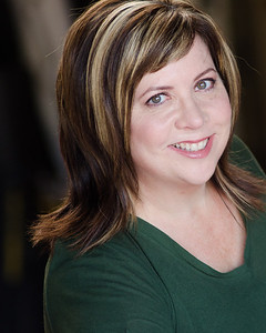 Sharon Power