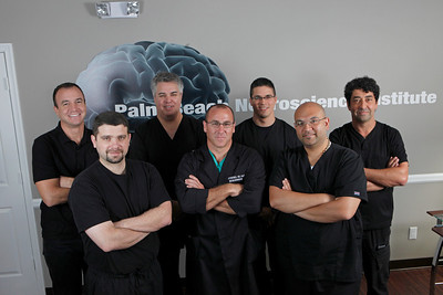 8-10-2012, Photo by CandaceWest.com    Palm Beach Neuroscience Institute. 927 45th Street, Suite 301 West Palm Beach, FL 33407 (561) 882-6214