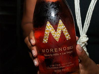 MORENO BHLV Fine California Sparkling Wine. http://www.morenobhlv.com/